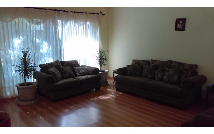 Foto de casa en venta en  , lomas del guadiana, durango, durango, 1454769 No. 12