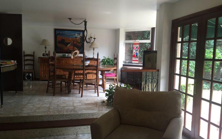 Foto de casa en venta en, lomas del huizachal, naucalpan de juárez, estado de méxico, 1986330 no 02