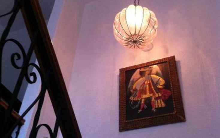 Foto de casa en venta en, lomas del huizachal, naucalpan de juárez, estado de méxico, 1986330 no 13