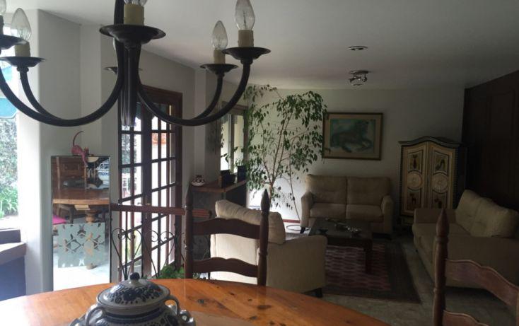 Foto de casa en venta en, lomas del huizachal, naucalpan de juárez, estado de méxico, 1986330 no 22