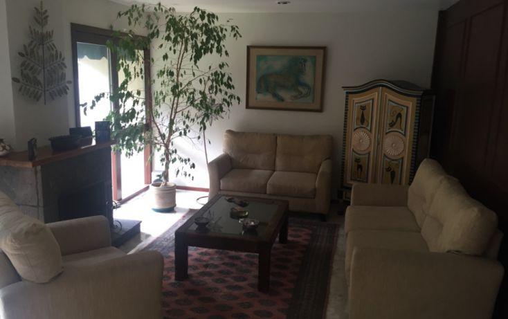 Foto de casa en venta en, lomas del huizachal, naucalpan de juárez, estado de méxico, 1986330 no 23