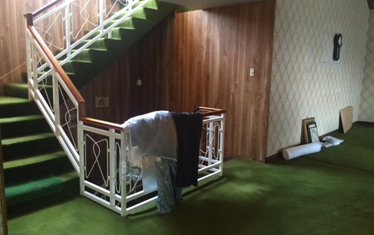 Foto de casa en venta en  , lomas del huizachal, naucalpan de juárez, méxico, 1088501 No. 03