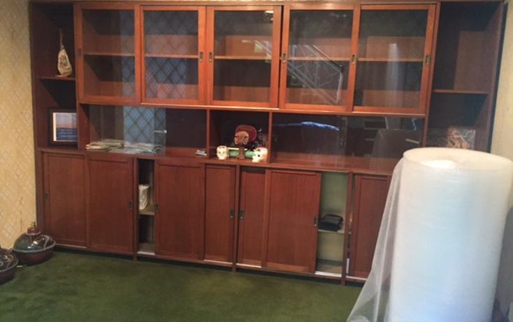 Foto de casa en venta en  , lomas del huizachal, naucalpan de juárez, méxico, 1088501 No. 04