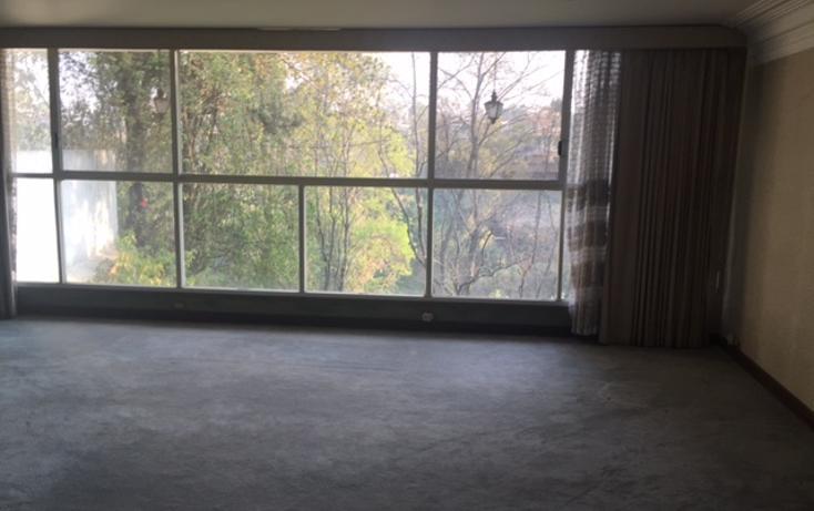 Foto de casa en venta en  , lomas del huizachal, naucalpan de juárez, méxico, 1088501 No. 10