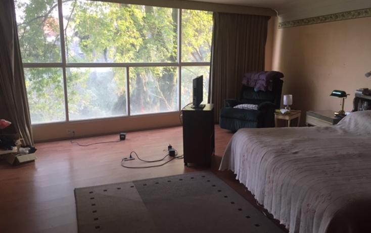 Foto de casa en venta en  , lomas del huizachal, naucalpan de juárez, méxico, 1088501 No. 13