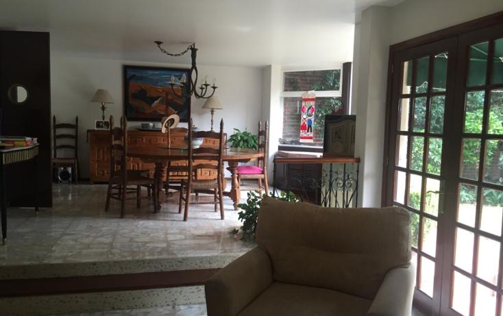Foto de casa en venta en  , lomas del huizachal, naucalpan de juárez, méxico, 1986330 No. 02
