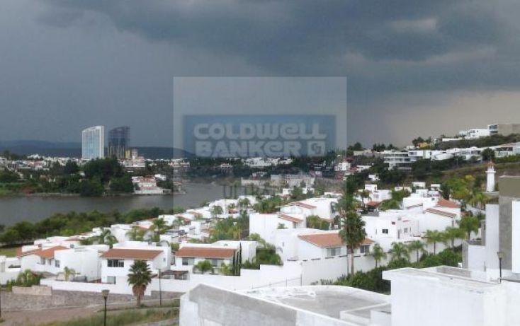 Foto de casa en condominio en venta en lomas del lagolago catazoja, cumbres del lago, querétaro, querétaro, 1339411 no 01