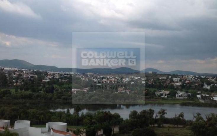 Foto de casa en condominio en venta en lomas del lagolago catazoja, cumbres del lago, querétaro, querétaro, 1339411 no 02