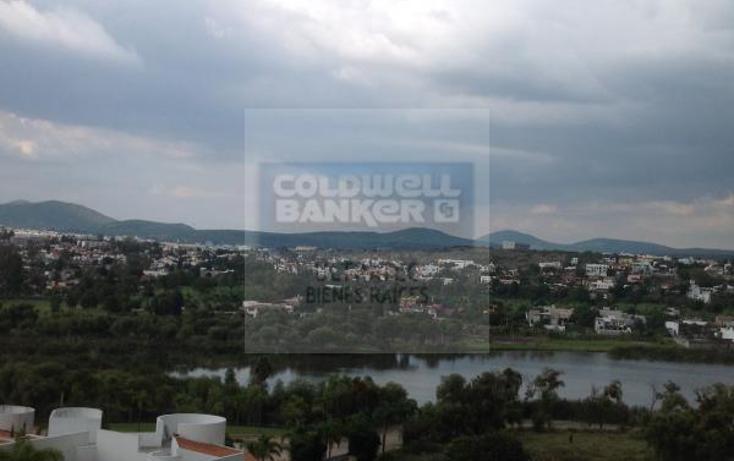 Foto de casa en condominio en venta en  , cumbres del lago, querétaro, querétaro, 1339411 No. 02