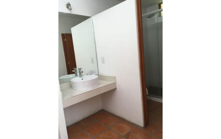 Foto de casa en renta en  , lomas del manantial, xochitepec, morelos, 1115047 No. 06