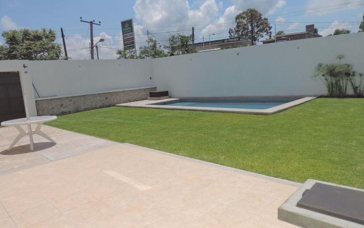 Foto de casa en venta en  , lomas del manantial, xochitepec, morelos, 3424285 No. 02