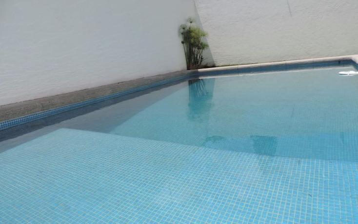 Foto de casa en venta en  , lomas del manantial, xochitepec, morelos, 3424285 No. 04