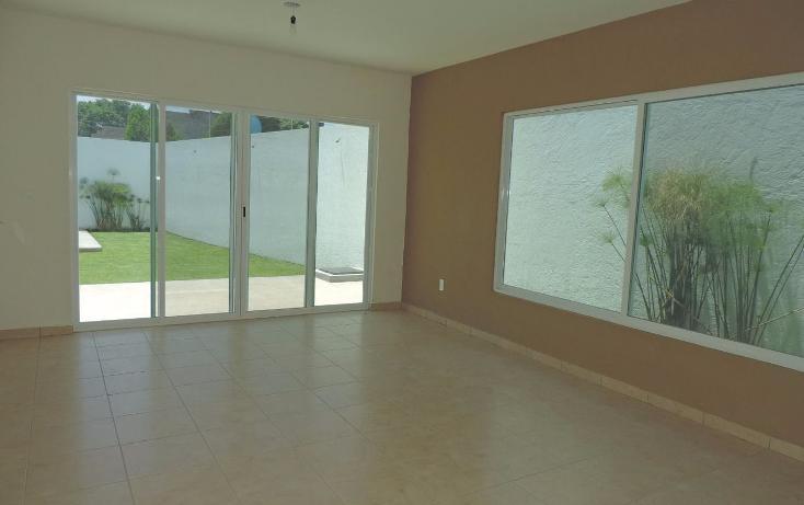 Foto de casa en venta en  , lomas del manantial, xochitepec, morelos, 3424285 No. 05