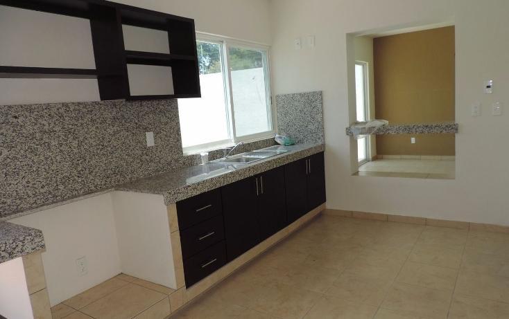 Foto de casa en venta en  , lomas del manantial, xochitepec, morelos, 3424285 No. 07