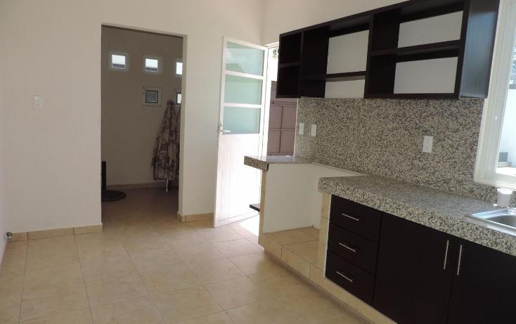 Foto de casa en venta en  , lomas del manantial, xochitepec, morelos, 3424285 No. 08