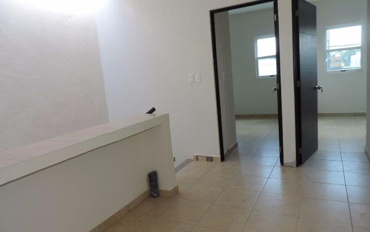 Foto de casa en venta en  , lomas del manantial, xochitepec, morelos, 3424285 No. 10