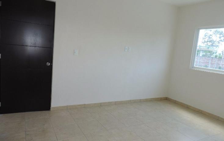 Foto de casa en venta en  , lomas del manantial, xochitepec, morelos, 3424285 No. 11