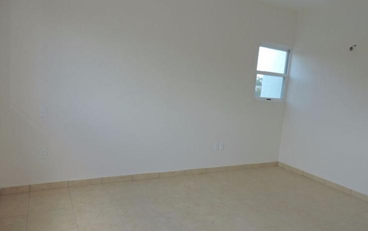 Foto de casa en venta en  , lomas del manantial, xochitepec, morelos, 3424285 No. 12
