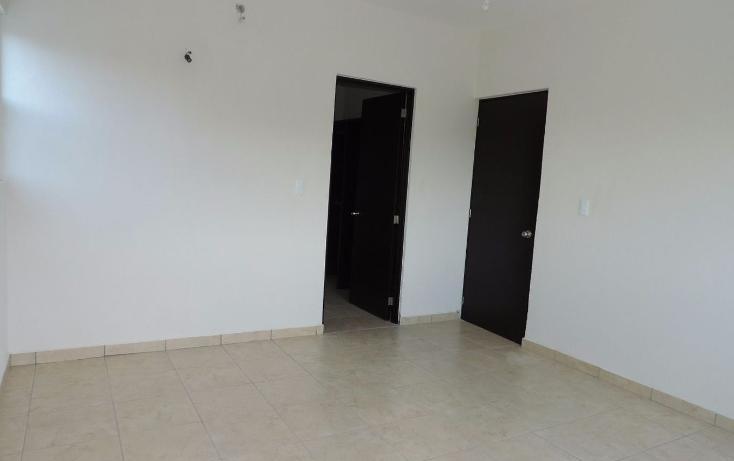 Foto de casa en venta en  , lomas del manantial, xochitepec, morelos, 3424285 No. 14