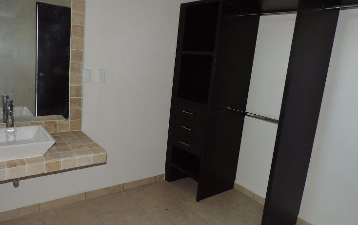 Foto de casa en venta en  , lomas del manantial, xochitepec, morelos, 3424285 No. 15