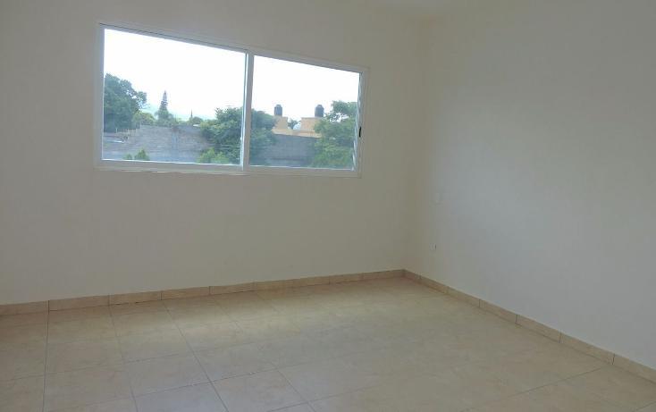 Foto de casa en venta en  , lomas del manantial, xochitepec, morelos, 3424285 No. 16