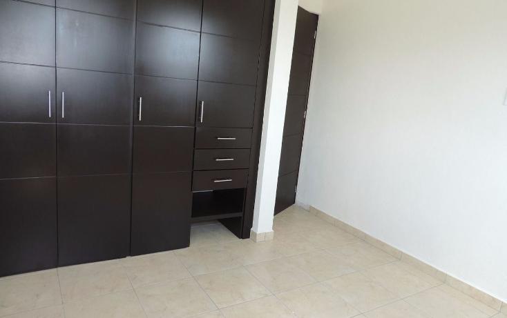 Foto de casa en venta en  , lomas del manantial, xochitepec, morelos, 3424285 No. 17
