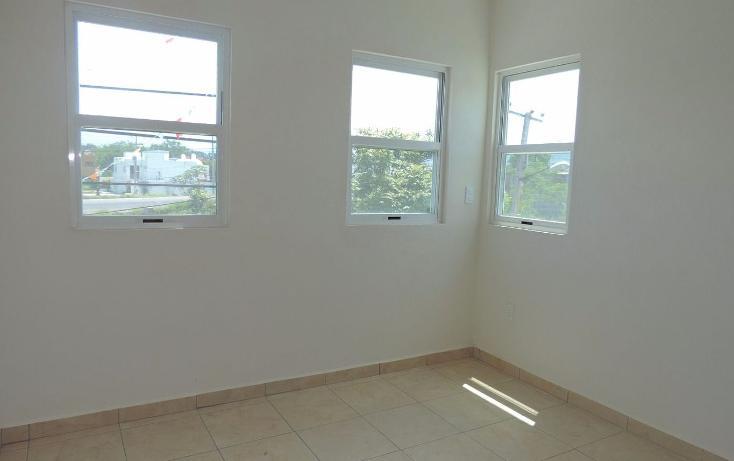 Foto de casa en venta en  , lomas del manantial, xochitepec, morelos, 3424285 No. 18