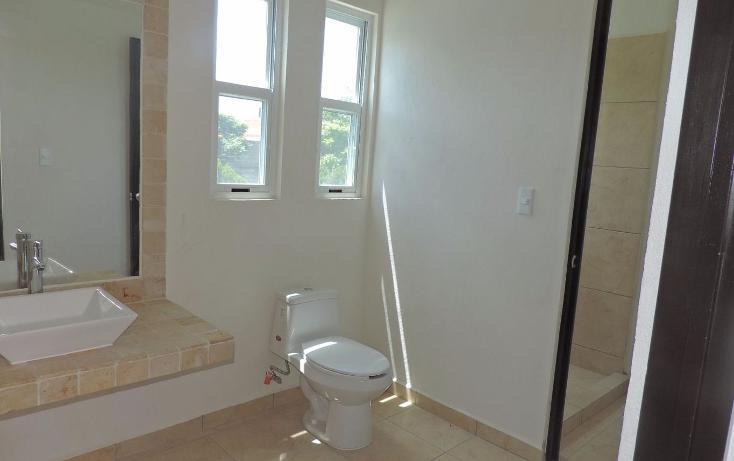 Foto de casa en venta en  , lomas del manantial, xochitepec, morelos, 3424285 No. 19