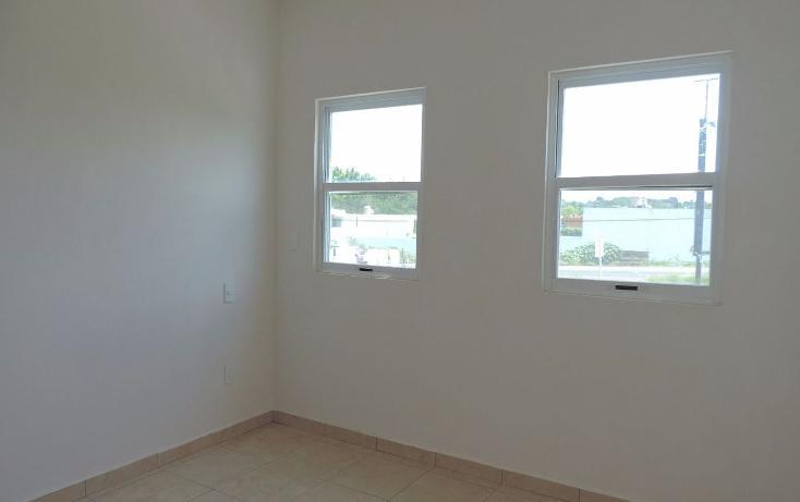 Foto de casa en venta en  , lomas del manantial, xochitepec, morelos, 3424285 No. 20