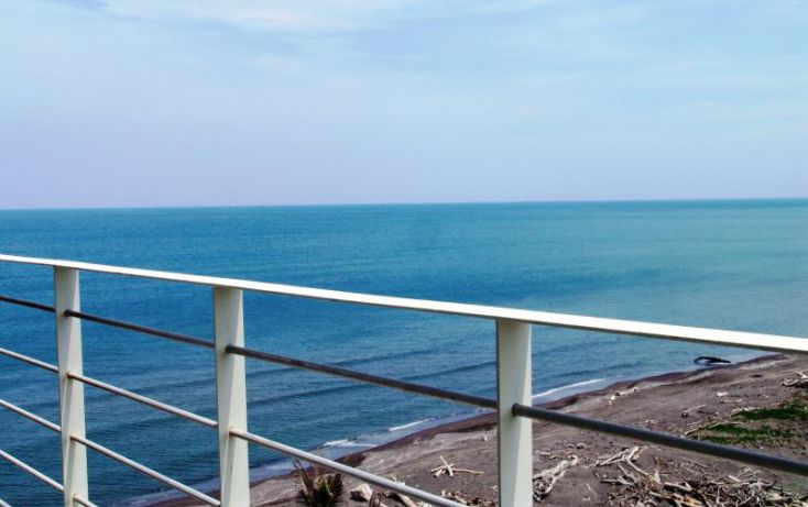 Foto de departamento en venta en lomas del mar 13, lomas del sol, alvarado, veracruz, 1158701 no 12