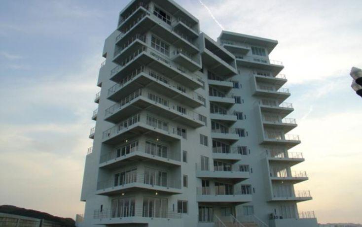 Foto de departamento en renta en lomas del mar 13, lomas del sol, alvarado, veracruz, 1338073 no 01