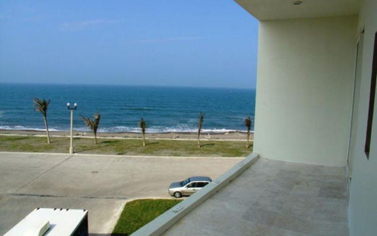 Foto de departamento en renta en lomas del mar 13, lomas del sol, alvarado, veracruz, 1338073 no 05