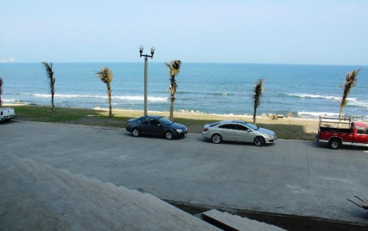 Foto de departamento en renta en lomas del mar 13, lomas del sol, alvarado, veracruz, 1338073 no 06