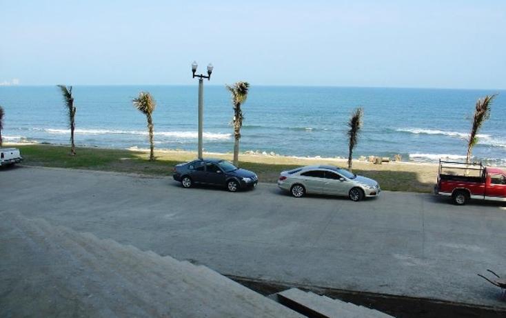 Foto de departamento en renta en lomas del mar 13, lomas del sol, alvarado, veracruz de ignacio de la llave, 1338073 No. 06