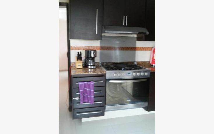 Foto de casa en venta en lomas del mar 2, lomas residencial, alvarado, veracruz de ignacio de la llave, 2682945 No. 02