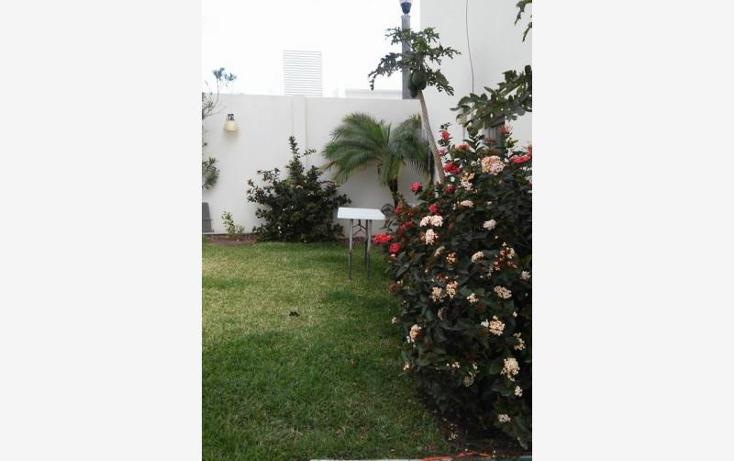 Foto de casa en venta en lomas del mar 2, lomas residencial, alvarado, veracruz de ignacio de la llave, 2682945 No. 04