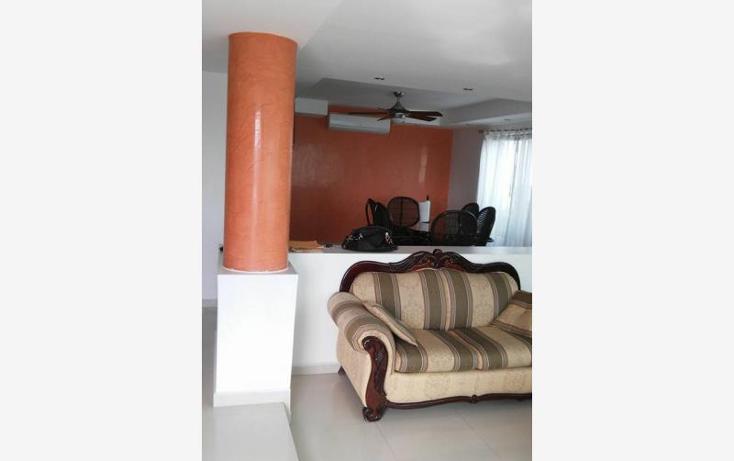 Foto de casa en venta en lomas del mar 2, lomas residencial, alvarado, veracruz de ignacio de la llave, 2682945 No. 06