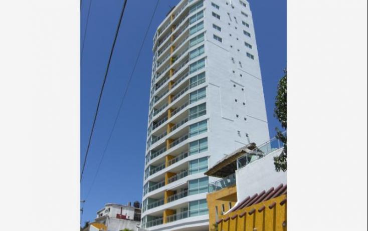 Foto de terreno habitacional en venta en lomas del mar 22, condesa, acapulco de juárez, guerrero, 662905 no 02