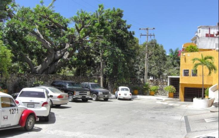 Foto de terreno habitacional en venta en lomas del mar 22, condesa, acapulco de juárez, guerrero, 662905 no 04