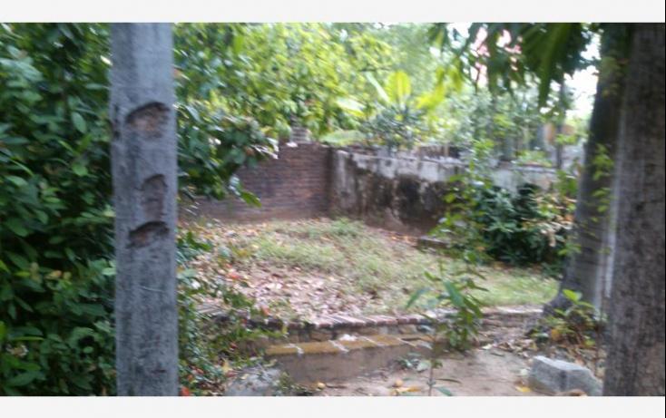 Foto de terreno habitacional en venta en lomas del mar 22, condesa, acapulco de juárez, guerrero, 662905 no 05
