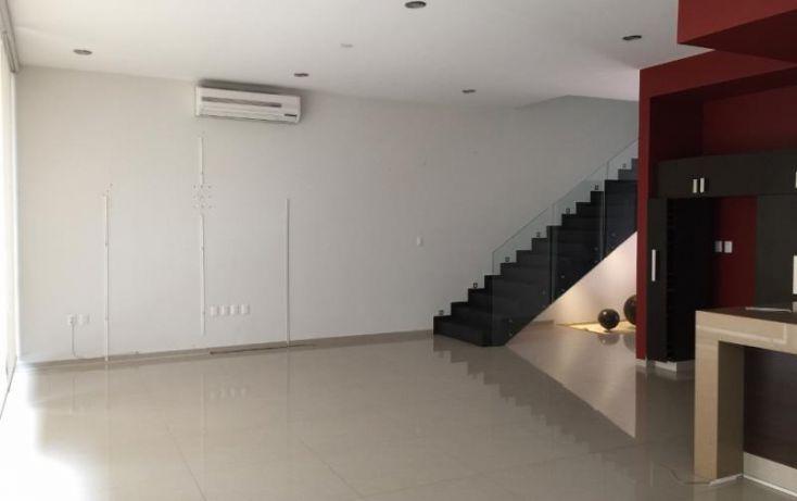 Foto de casa en renta en lomas del mar 28, lomas residencial, alvarado, veracruz, 1669506 no 02
