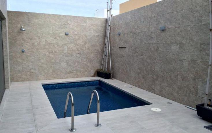 Foto de casa en renta en lomas del mar 28, lomas residencial, alvarado, veracruz, 1669506 no 09