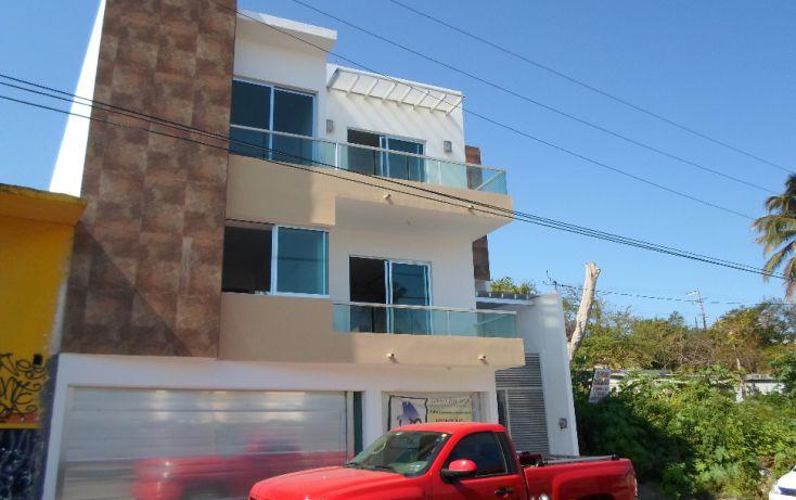 Foto de casa en venta en, lomas del mar, boca del río, veracruz, 1126607 no 01