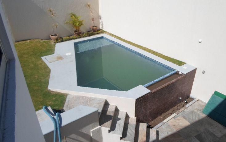 Foto de casa en venta en, lomas del mar, boca del río, veracruz, 1126607 no 02