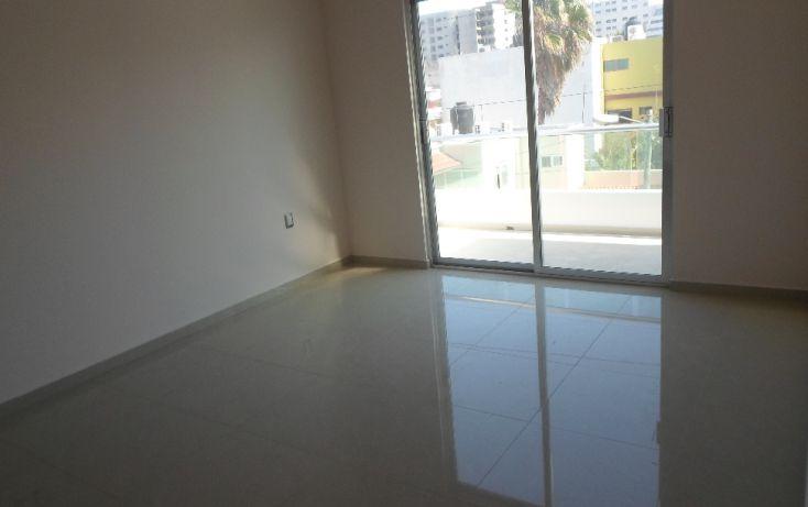 Foto de casa en venta en, lomas del mar, boca del río, veracruz, 1126607 no 05