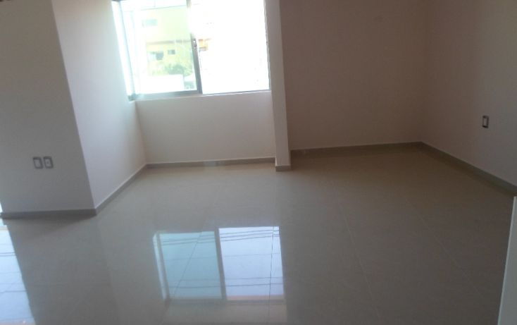 Foto de casa en venta en, lomas del mar, boca del río, veracruz, 1126607 no 08
