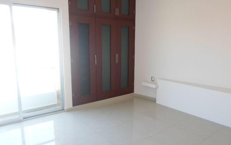 Foto de casa en venta en, lomas del mar, boca del río, veracruz, 1126607 no 09