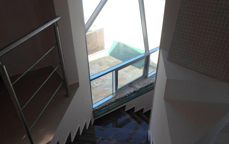 Foto de casa en venta en, lomas del mar, boca del río, veracruz, 1126607 no 12