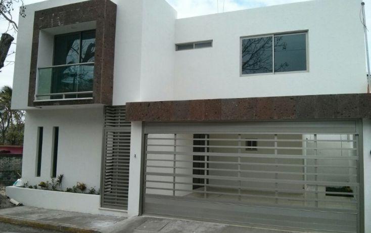 Foto de casa en venta en, lomas del mar, boca del río, veracruz, 1129139 no 01