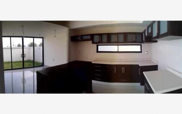 Foto de casa en venta en, lomas del mar, boca del río, veracruz, 1335971 no 03